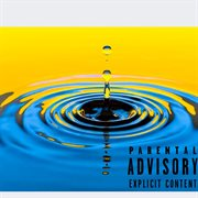 6 i g 6 i x cover image
