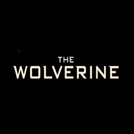 Cover image for The Wolverine, Pt. 1