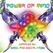 Power of mind, vol. 2 (compiled by digital tribe & dj edell) cover image