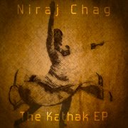 The kathak cover image