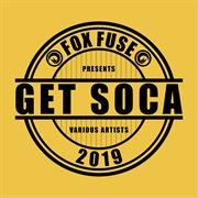 Get Soca 2019
