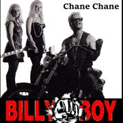 Billy boy cover image