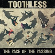 The pace of the passing cover image