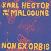 Non ex orbis cover image