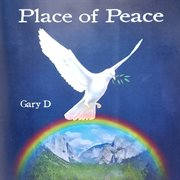 Place of peace cover image