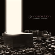 Rezolution (compiled by pyms) cover image