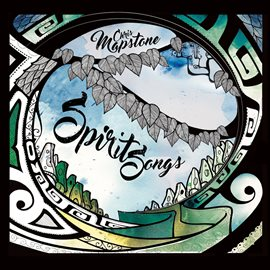 Cover image for Spirit Songs
