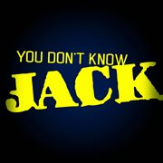 You don't know Jack cover image