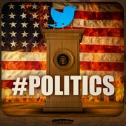 #politics cover image
