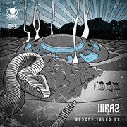 Desert Tales - Ep