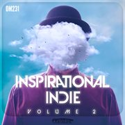Inspirational indie, vol. 2 cover image