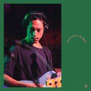 Divino Niǫ on Audiotree Live