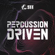 Percussion driven cover image