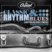 Classic Rhythm & Blues