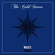 Ways blue cover image