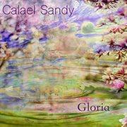 Gloria cover image