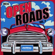 Open roads, vol. 2 cover image