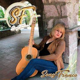 Cover image for Pasos de un Nuevo Camino
