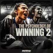 The psychology of winning 2 cover image