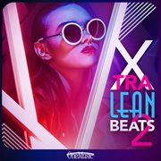 X-tra lean beats 2 cover image