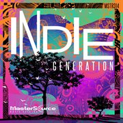 Indie generation cover image
