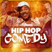 Hip hop comedy cover image