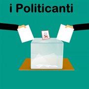 I politicanti cover image