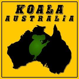 Cover image for Australia