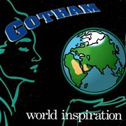 World inspiration cover image