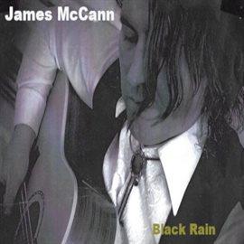 Cover image for Black Rain