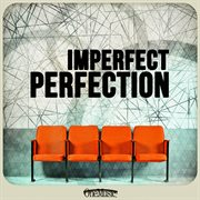 Imperfect perfection cover image