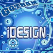Idesign cover image