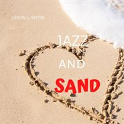 Jazz and sand cover image