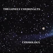 Cosmology cover image
