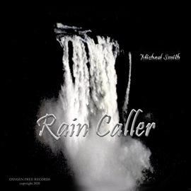 Cover image for Rain Caller