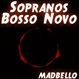 Cover image for Sopranos Bosso Novo