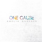 One cause cover image