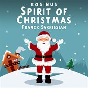 Spirit of christmas cover image