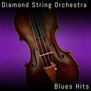Blues hits, vol. 1 cover image