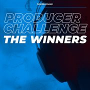 Producer challenge: the winners cover image