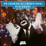 Play al jolson cover image