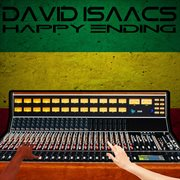 Happy ending cover image