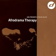 Afrodrama Therapy