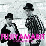 Fujiyamabit vol. uno cover image