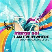 I Am Everywhere (pop Lounge Vibes)