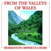 From the Valley of Wales