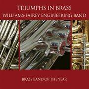 Triumphs in Brass