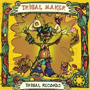 Tribal Maker