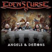 Angels & Demons - Ep