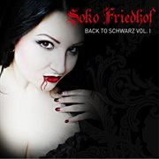 Back to Schwarz Vol. 1